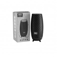 Колонка JBL DC Bluetooth (BS113) Black
