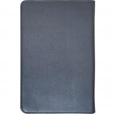 Чехол-книжка Universal Clip Stand 6-8 (Серый, Boom)