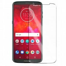 Стекло Motorola Moto Z3 / Z3 Play (XT1929)