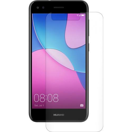 Защитное стекло Huawei Nova Lite (2017)