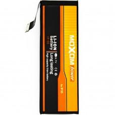 Аккумулятор MOXOM для Apple iPhone 5S АКБ