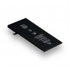 Аккумулятор Original для Apple iPhone 8 АКБ