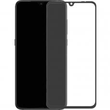 5D Стекло Matte HD Xiaomi Mi9 Black