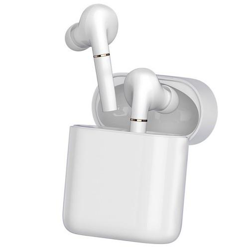 Беспроводные наушники-гарнитура Xiaomi Haylou T19 AptX (White)