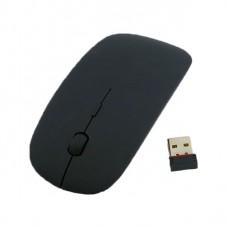 Мышь беспроводная Wireless Mouse (Apple)