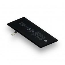 Аккумулятор Original для Apple iPhone 7G АКБ