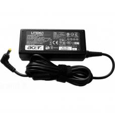 Зарядное устройство для ноутбука Acer 19V 3.42A (5.5*1.7)