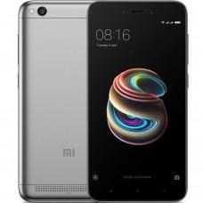 Мобильный телефон Xiaomi Redmi Note 5A 2/16Gb (Grey) Б/У