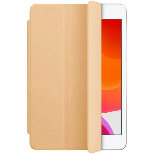"Чехол-книжка Smart Case Original Apple iPad (2017) 9.7"" (Gold)"