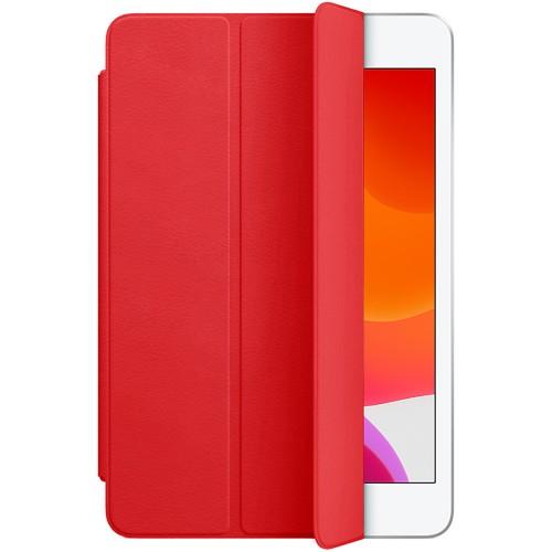 Чехол-книжка Smart Case Original Apple iPad (2017) 9.7 (Красный)