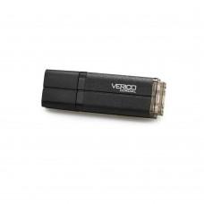 USB флеш-накопитель Verico Cordial 8Gb