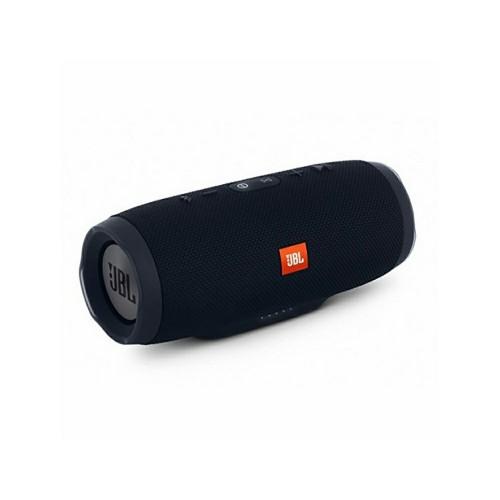 Колонка JBL Mini Charge 3 Bluetooth