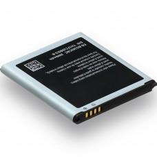 Аккумулятор Samsung G360H Galaxy Core Prime АКБ