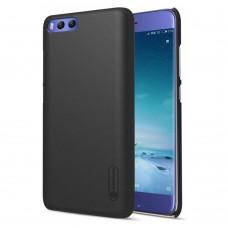 Чехол Nillkin Frosted Shield Xiaomi Mi6 (черный)