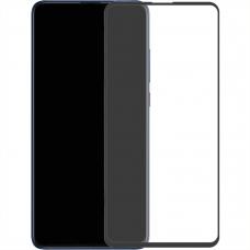 5D Стекло Matte HD Xiaomi Mi9T Pro / Redmi K20 Pro Black