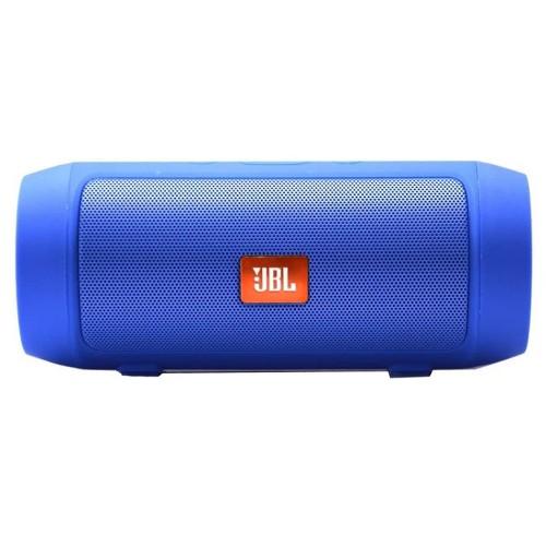 Портативная акустика Charge 2 Mini (Синий)