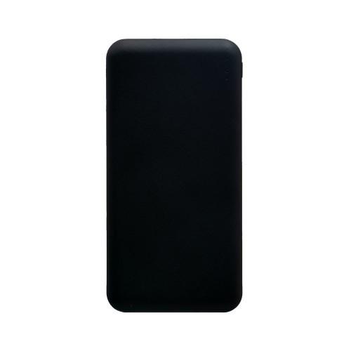 PowerBank Borofone BT20 10000mAh (Black)