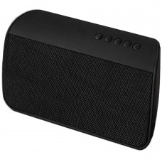Колонка Portable Stereo Speaker MY661BT Bluetooth (Чёрный)