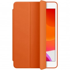 Чехол-книжка Smart Case Original Apple iPad 10.2 (2020) / 10.2 (2019) (Orange)