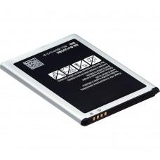 Аккумулятор Samsung J120H (EB-BJ120CBE) АКБ