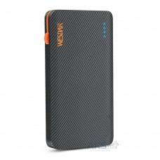 PowerBank WesDar S15 8000mAh (Black)