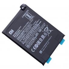 АКБ для Xiaomi Redmi Note 6 Pro (BN48) 3900 mAh