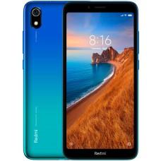 Смартфон Xiaomi Redmi 7a 2/32Gb (Gem Blue)