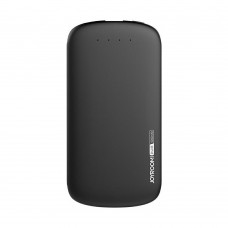 PowerBank Joyroom Fast Charge 5000mAh (Black)