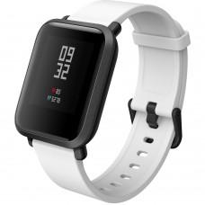 Ремешок Original Design Xiaomi Amazfit Bip (Белый)