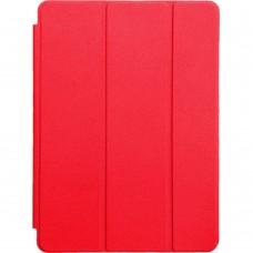 Чехол-книжка Оригинал Apple iPad Mini 2 / 3 (Красный)