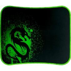 Коврик для мышки Q6 (29*24.5*3mm) (Razer Dragon Green)