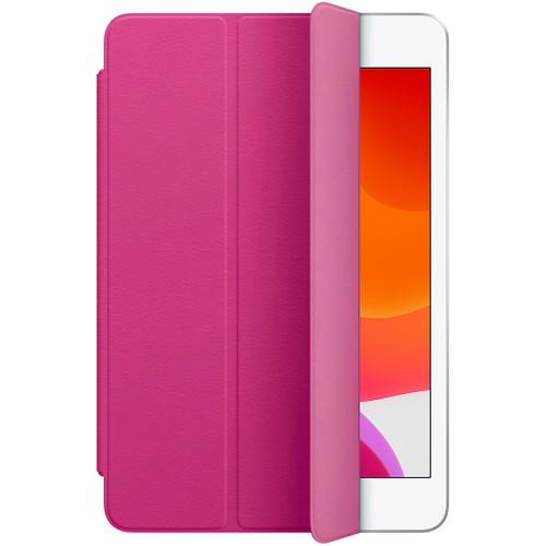 Чехол-книжка Smart Case Original Apple iPad Mini 5 (2019) (Малиновый)