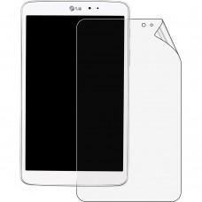 Защитная пленка LG G Pad / V500 8.3 (прозрачная)