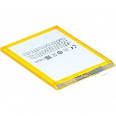 Аккумулятор Meizu M2 Note (BT42C) / Meizu Pro 5 (BT45A) АКБ