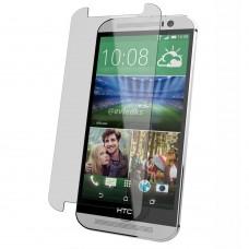 Стекло HTC One M9