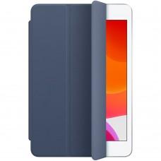 "Чехол-книжка Smart Case Original Apple iPad Pro 10.5"" (2018) / 10.5"" (2017) (Dark Blue)"