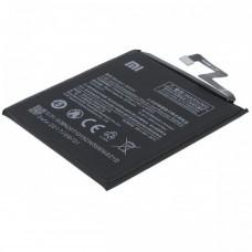 Аккумулятор для Xiaomi Mi 5C (BN20) АКБ