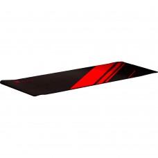 Коврик для мышки Remax XII-JSD010 (Чёрно-красный)