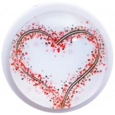 Холдер Popsocket Heart (05)