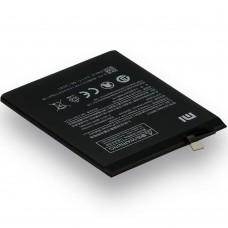 Аккумулятор Xiaomi Mi A2 Lite / Redmi 6 Pro (BN47) АКБ