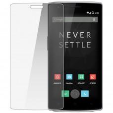 Стекло OnePlus 1