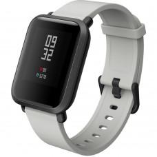 Ремешок Original Design Xiaomi Amazfit Bip (Серый)