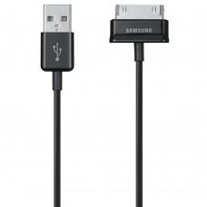 USB-кабель Samsung P1000