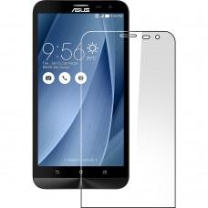 Стекло Asus Zenfone 2 Laser 5.0 (ZE500KL)