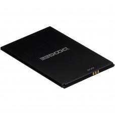 Аккумулятор для Doogee X9 Mini АКБ