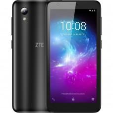 Мобильный телефон ZTE Blade L8 1/16GB (Black)