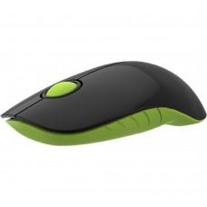 Мышь беспроводная Wireless Mouse MS Q2