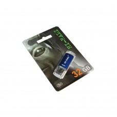 USB флеш-накопитель Hi-Rali Rocket Series 32Gb