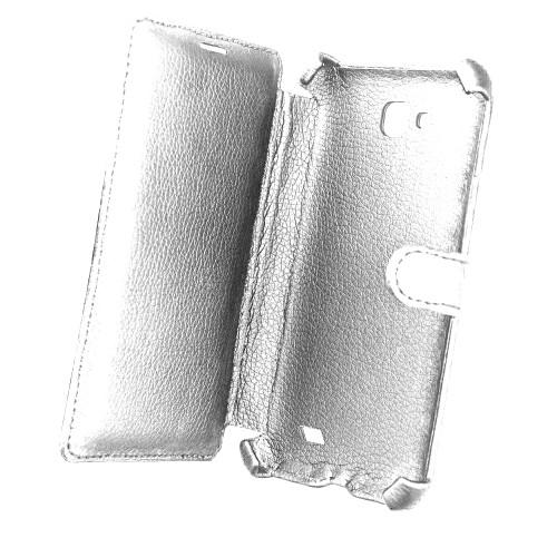 Чехол-книжка View Cover Meizu M2 Mini (белый)