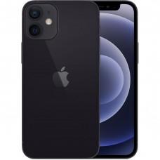 Мобильный телефон Apple iPhone 12 128Gb (Black) (359827485892213)